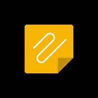 Working as Designed Logo